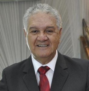 Waldenir Carvalho