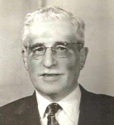 Manoel Avelino