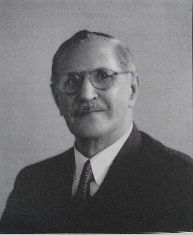 Jerônimo Gueiros