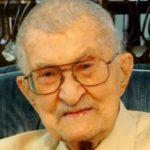 Bill H. Ichter