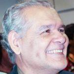 Everaldo Cavalcante