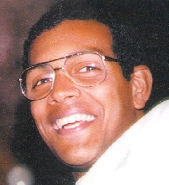 Sérgio Pimenta