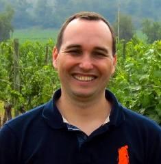 Marcelo Fiedler