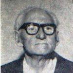 Henrique Penno