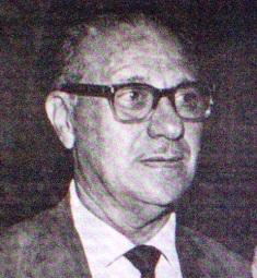 Mário Barreto França