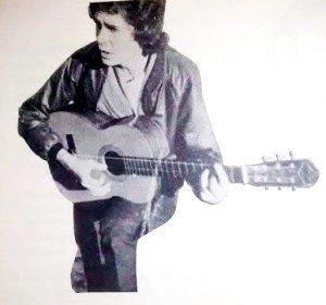 Marcelo Ganter