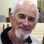 Paulo Cézar da Silva