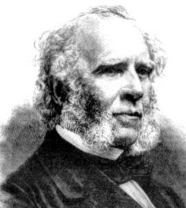 Robert Kalley