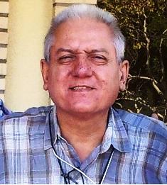 Flávio Irala