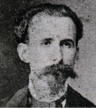 Antônio Cerqueira Leite