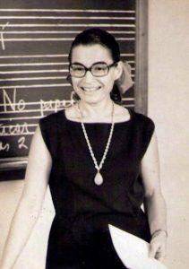 Joan Sutton