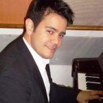 Sueudo Fernandes