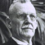 Carlos C. Zink