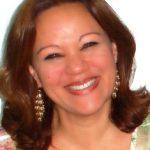 Leila Gusmão