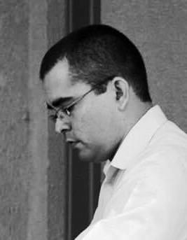 Renato Brito