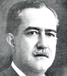 Otoniel Mota