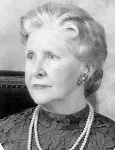 Betty Antunes de Oliveira