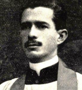 Salomão Ferraz
