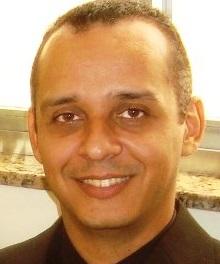 André Souza