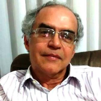 Donald Bueno Monteiro