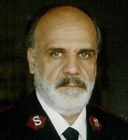 Paulo Franke