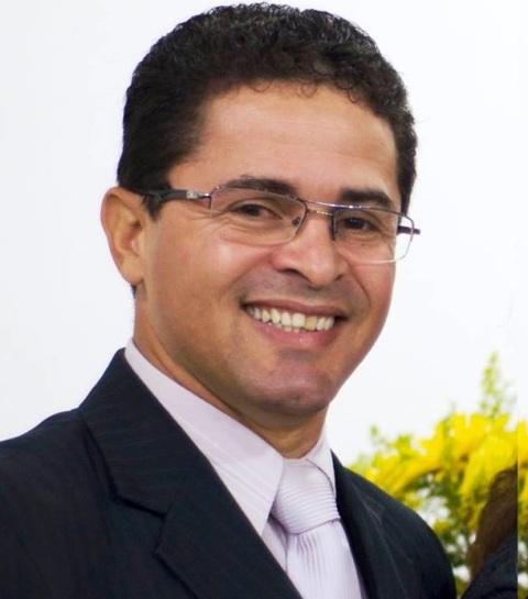 Jordilton Braga