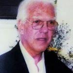 Gilberto Figueira