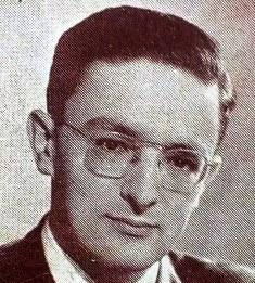 Paulo Lício Rizzo