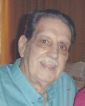 Samuel de Souza