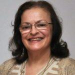 Carmen Lício