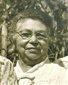 Cecília Siqueira