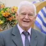 João Arantes