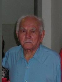 Josias Emerick