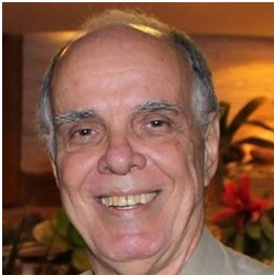 Julião Kaiser