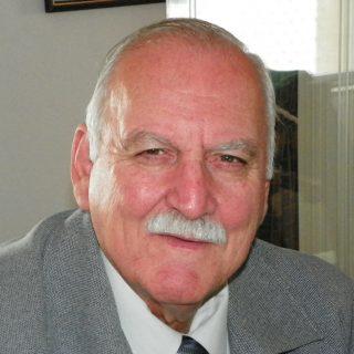 Alberto Corazza Jr
