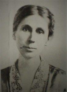 Ruth See