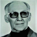Eudaldo Silva Lima