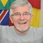 Patrick Dugan