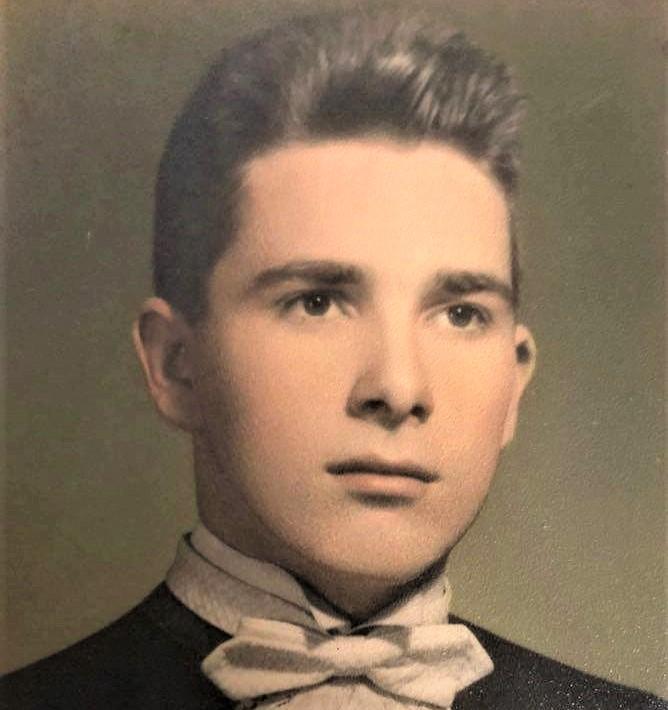 Jonas Christensen