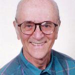 Werner Kaschel
