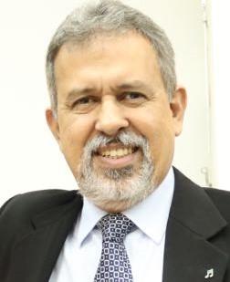 Samuel Lourenço
