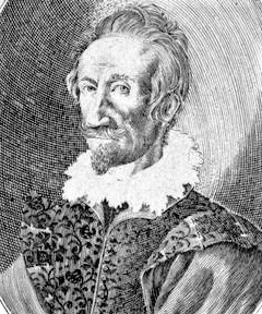 Claude Goudimel