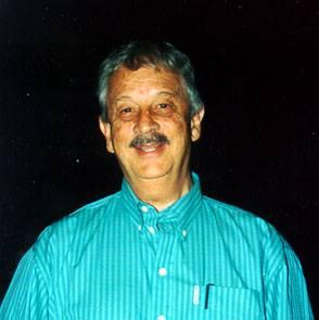 Jaci Maraschin