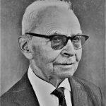 Antônio Almeida