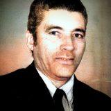 Sr. Juarez Malavasi