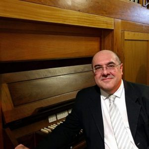 José Luís de Aquino