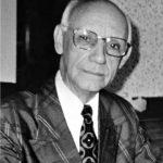 Antônio de Campos Gonçalves