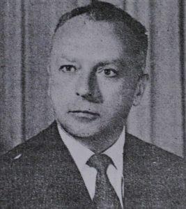 Natanael Emmerich