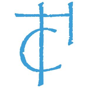 A tradução de Hinos – Ideias para se fazer traduções de músicas – Joana Sutton