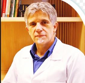 Gerson Ortega